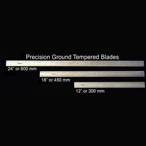 PRECISION-BLADES1