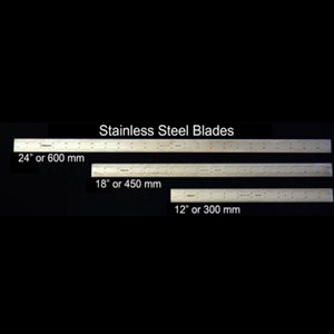 steel-blade1