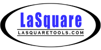 LaSquare Products Logo