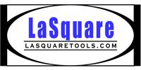 LaSquare Products Logo